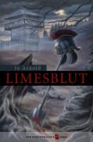 Jo Arnold: Limesblut