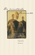 Demoiselle - Cover