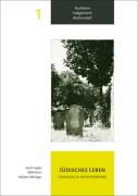 Juedisches Leben Bd.1
