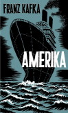 Kafka: Amerika