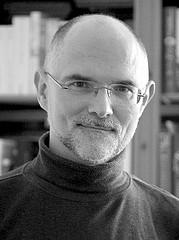 Meinhard Saremba